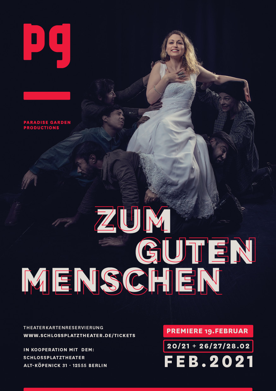 Flyer_ZGM6
