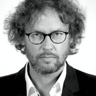 S. Löschner