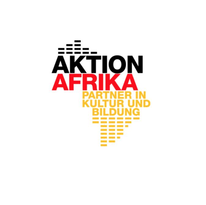 Aktion-Afrika