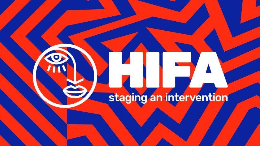 R02_HIFA_VI_V2_WIP_Press-01