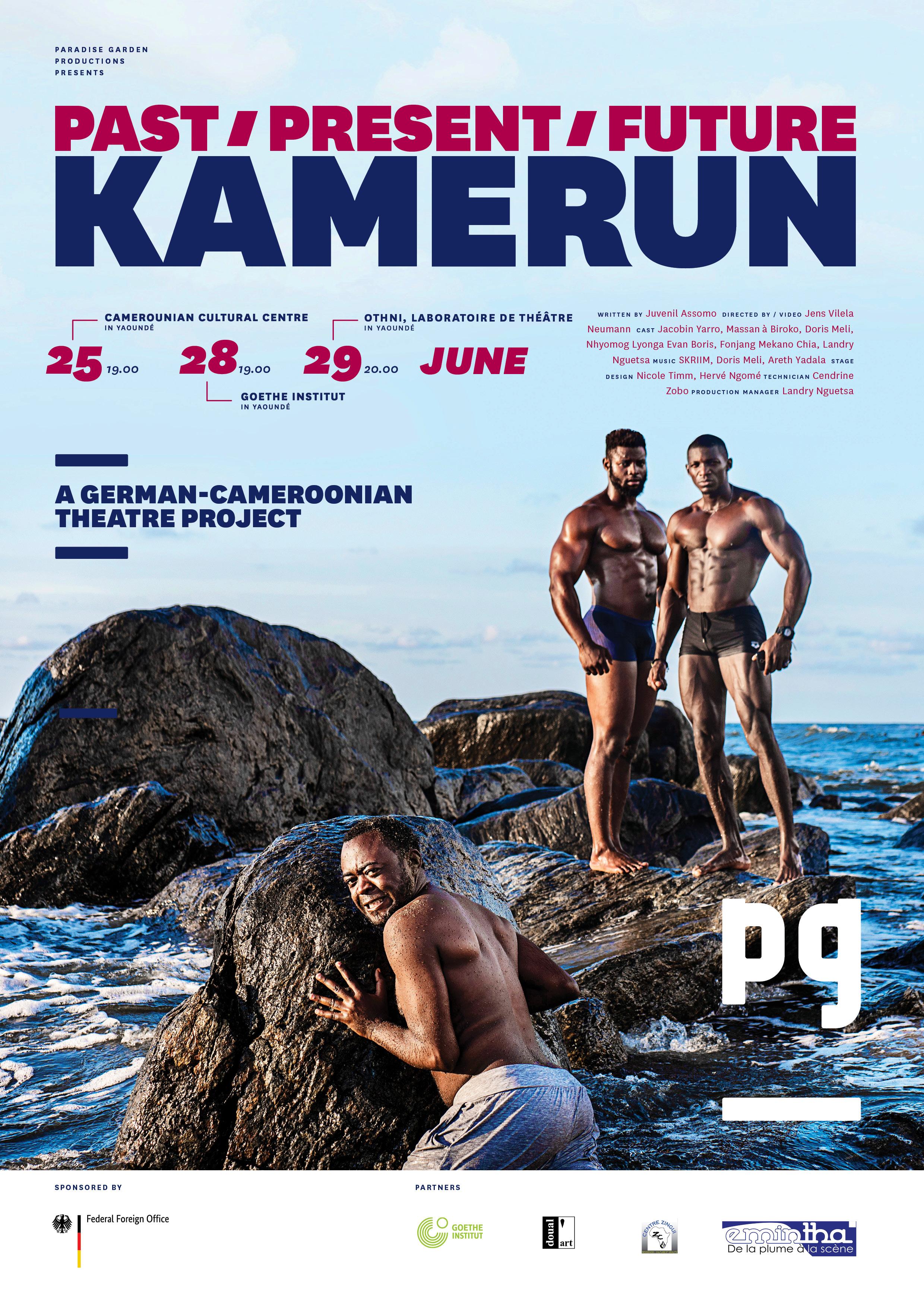 PG_KAMER_Poster english