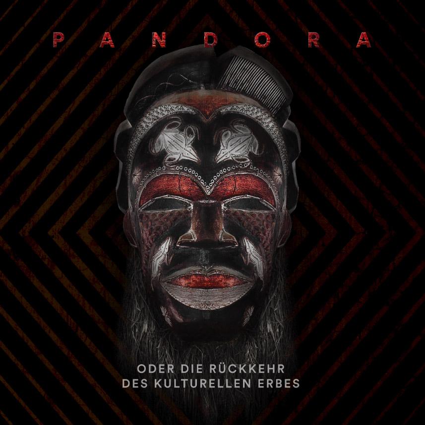 Pandora_insta