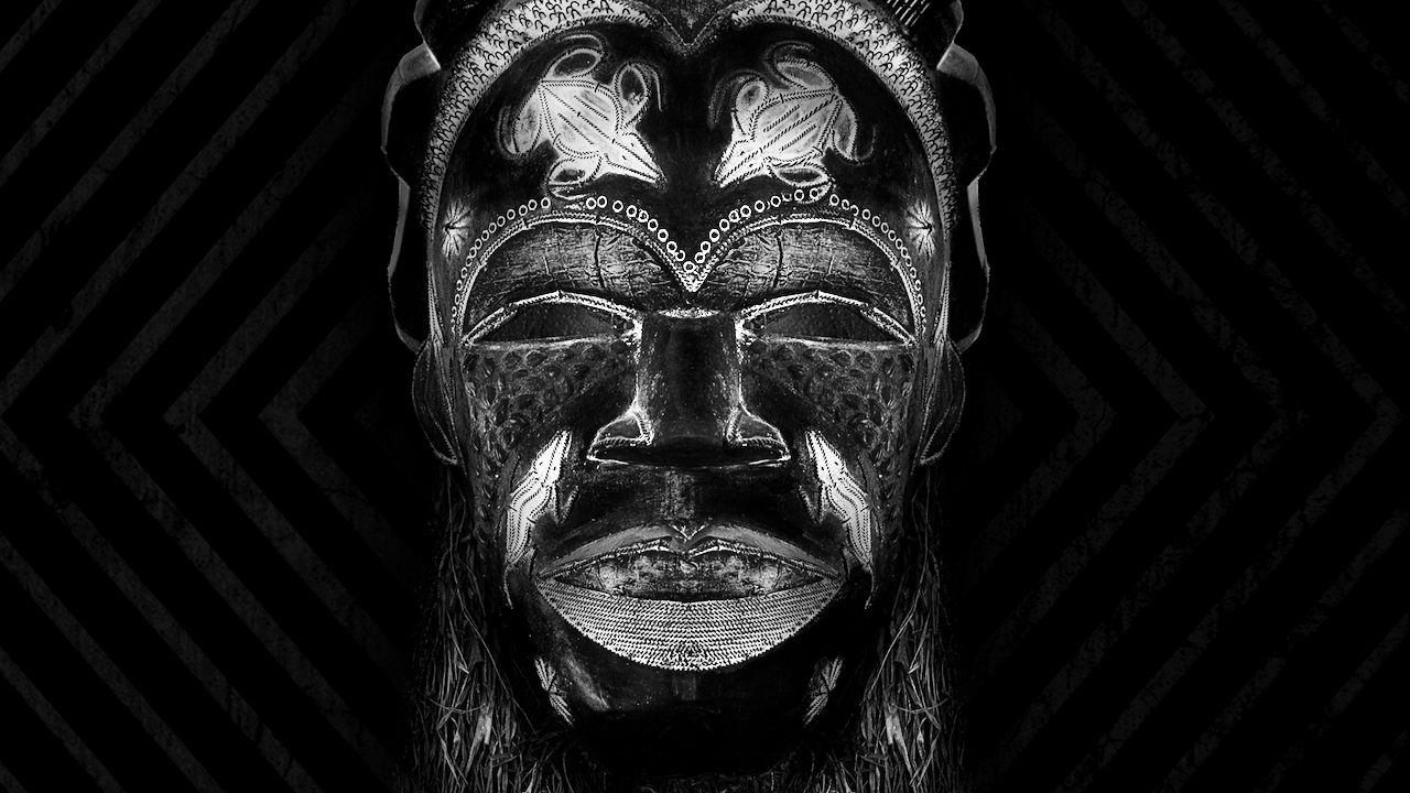 PANDORA - ODER DIE RÜCKKEHR DER AFRIKANISCHEN KULTURGÜTER