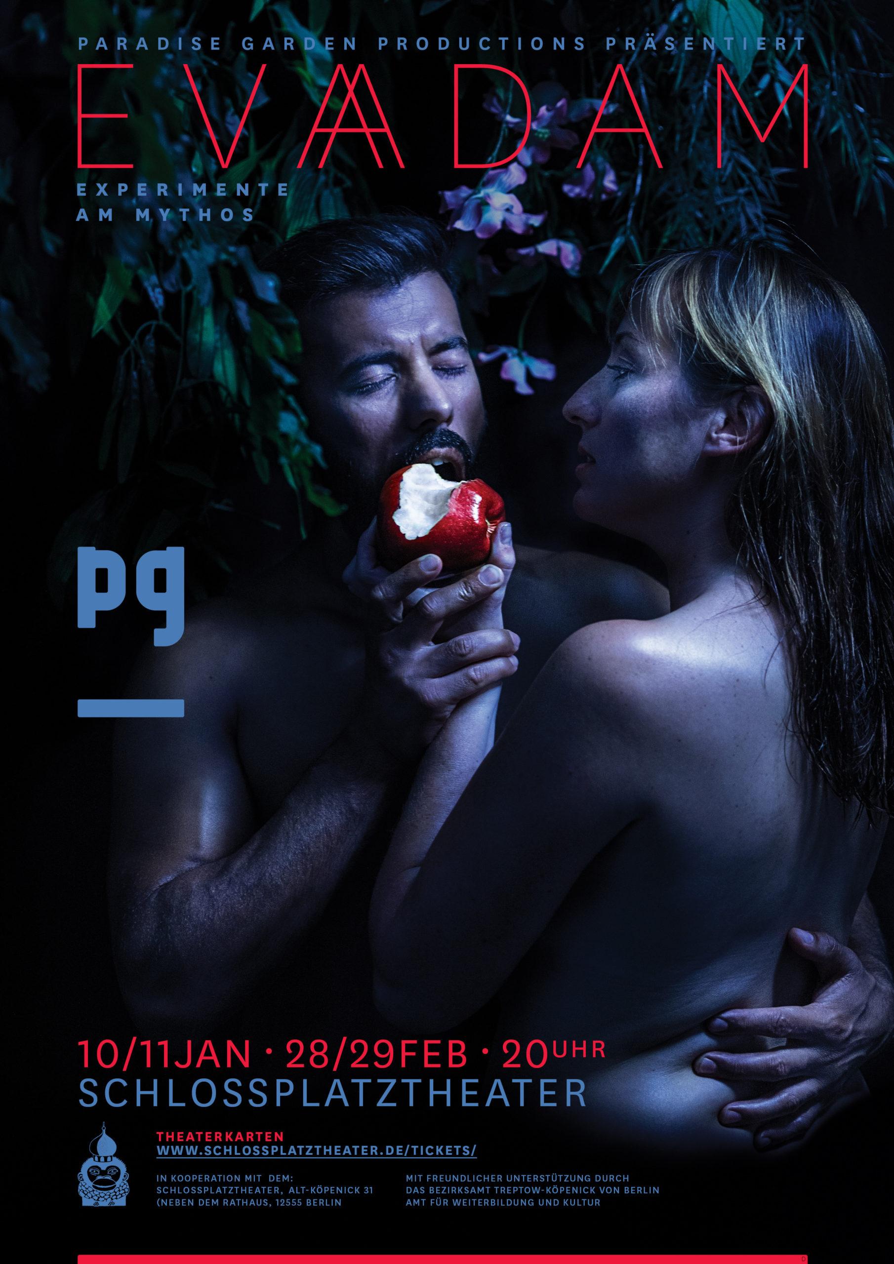 Poster1_Evadam_01_DIGITALJPG